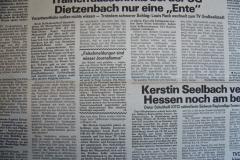 1980-02-27(1)