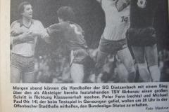 1980-04-14(1)