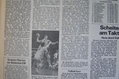 1980-04-16(3)