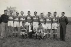 H1_1938