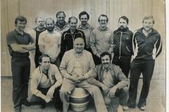 H1_1975-1976