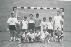 mD_1994-1995_TGD