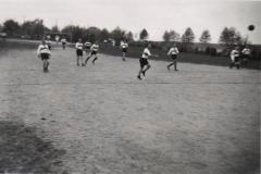 TGD_1938