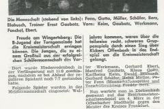 TGD_1967-1968
