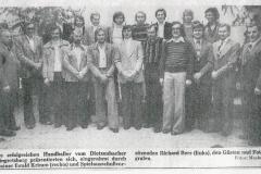 TGD_1974-1975