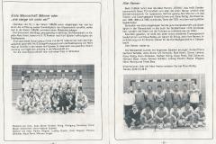 TGD_1989-1990