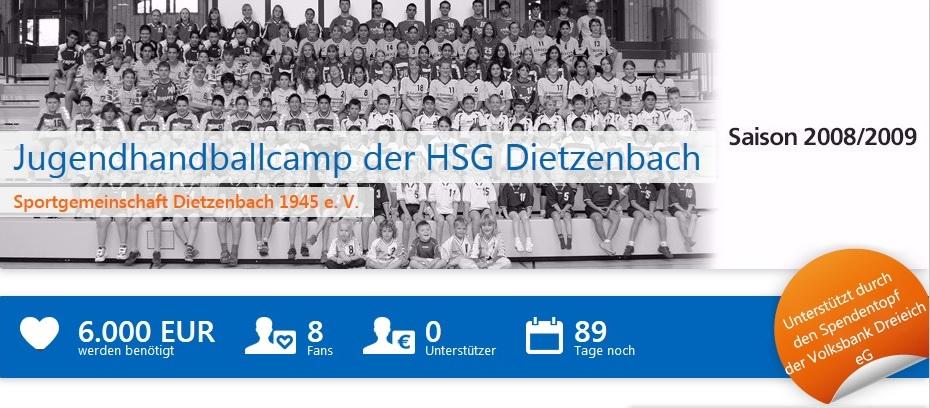 jugend-handballcamp_2