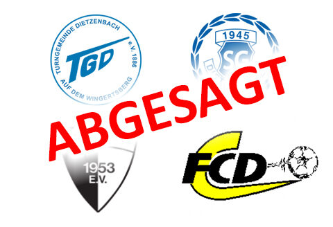 Info-Treff Großsportverein