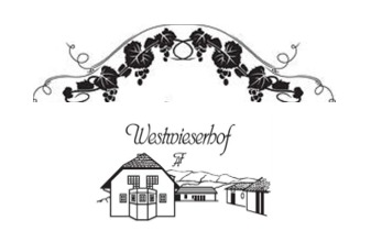 Westwieserhof